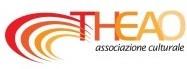 Associazione Theao